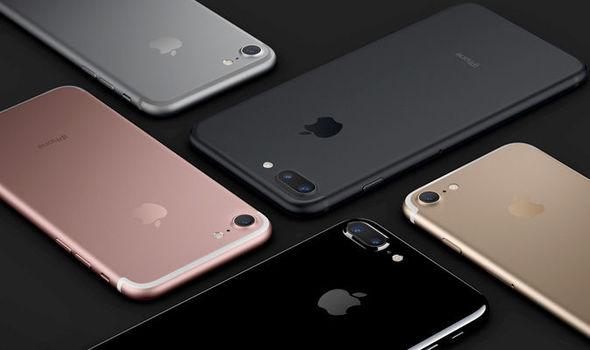 iPhone nuovi su Amazon? Ecco quelli che conviene tenere d'occhio
