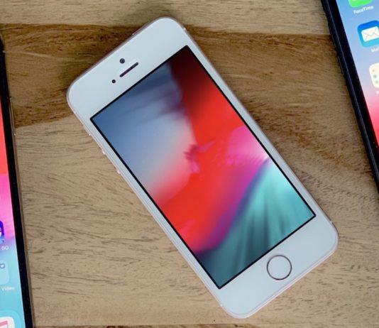 Perché serve un iPhone SE 2