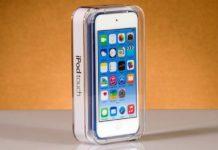 Kuo: in arrivo iPod touch 2019 con nuovo processore