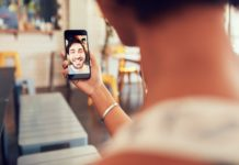 Come creare Live Photos dalle videochiamate FaceTime su iPhone e iPad