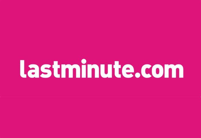 Lastminute.com supporterà i pagamenti con Amazon Pay anche in Italia
