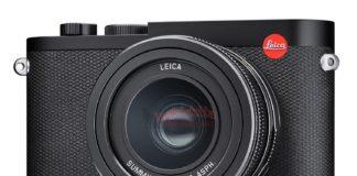 Leica Q2, in arrivo la seconda generazione della fotocamera a ottica fissa