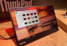 lenovo thinkvision m14 7