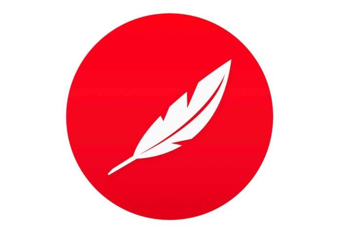 """Lightweight PDF, un'app Mac gratuita per ridurre al volo il """"peso"""" dei PDF"""