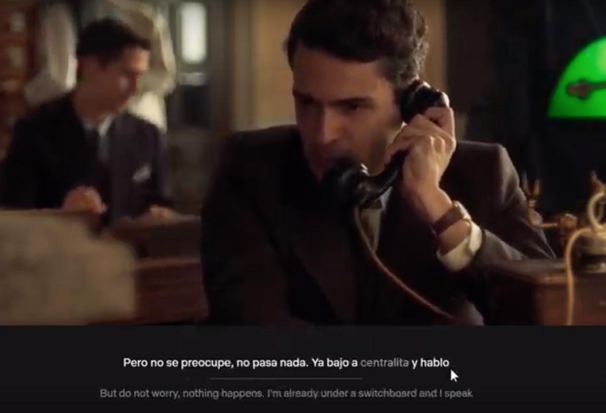 Guarda Netflix e impara una nuova lingua con l' estensione di Chrome