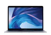 Per la prima volta MacBook Air Retina e Mac mini 2018 in sconto nei ricondizionati Apple Store