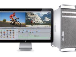 Apple forse svelerà il nuovo Mac Pro modulare alla WWDC 2019