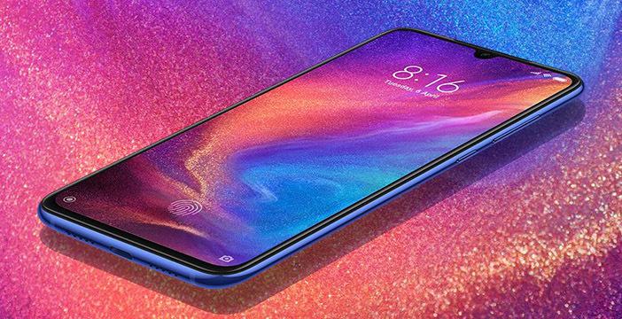 Xiaomi Mi 9 ufficiale, potentissimo e al prezzo giusto