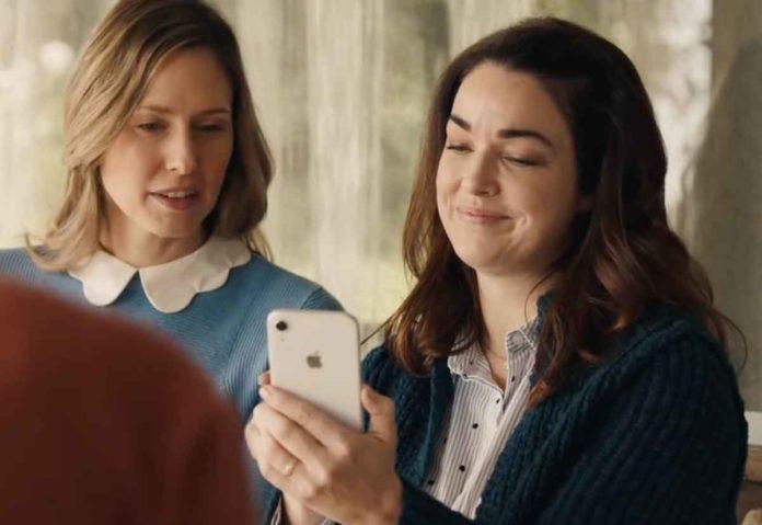 """""""Bokeh'd"""" è un nuovo spot di Apple dedicato alle foto con l'effetto sfocato"""