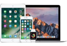 Apple mira ad app uniche per iPhone, iPad e Mac entro il 2021