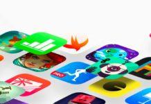 Apple consentirà agli sviluppatori di proporre sconti agli utenti in precedenza abbonati alle app