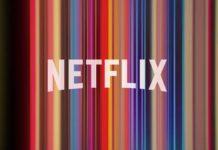 Netflix, il logo proiettato prima dei film cambia e diventa multicolore
