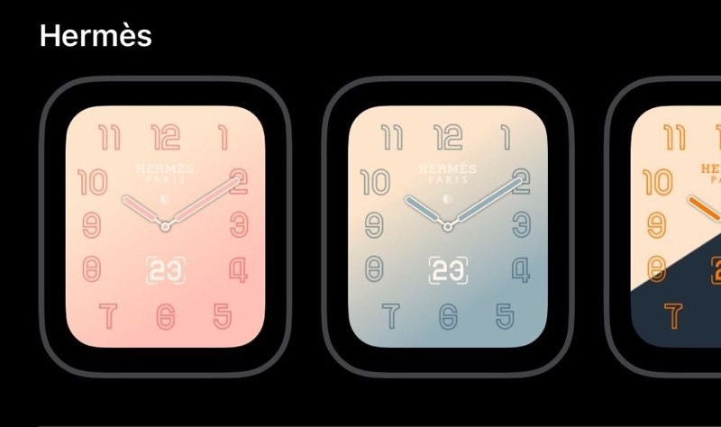 Apple rilascia la terza beta di watchOS 5.2 e tvOS 12.2