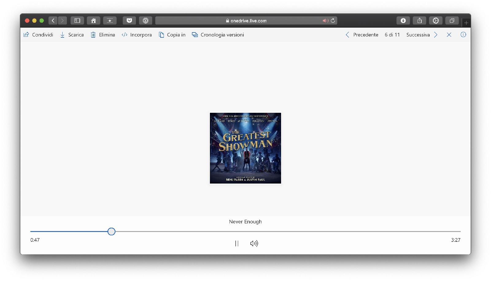 Recensione Microsoft Office 365 2019, ora anche su Mac App
