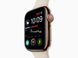 Apple Watch leader indiscusso sul mercato, in rapida crescita