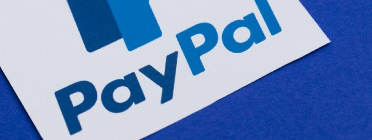 PayPal Free P2P, scambiare denaro ora è gratis