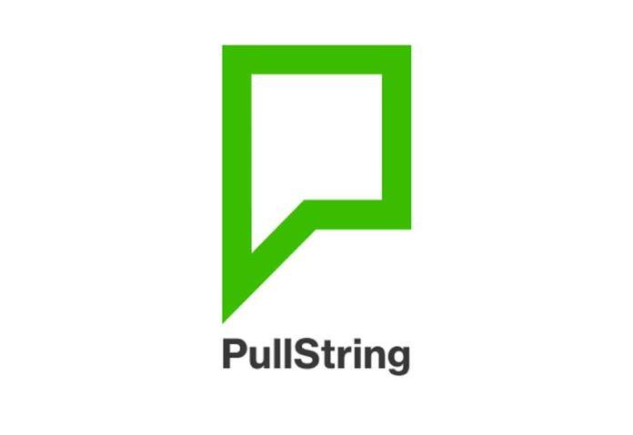 Apple ha acquisito PullString, startup che permetterà di rafforzare i muscoli di Siri
