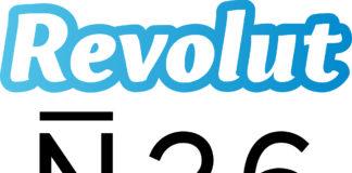 Revolut o N26? La recensione confronto dei servizi di mobile banking del momento