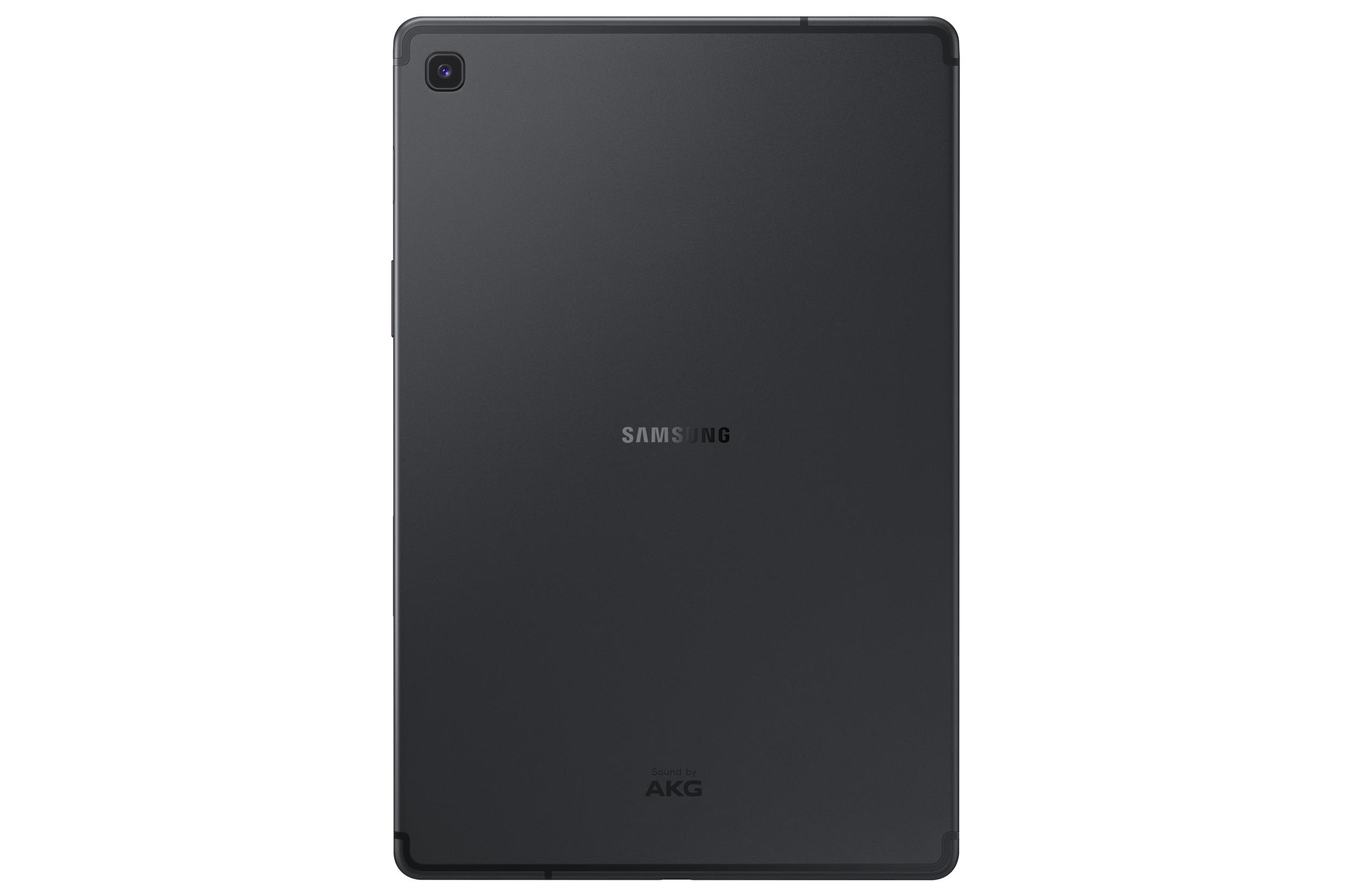 Samsung anticipa iPad 2019: ecco il nuovo S5E, ultra sottile e con Bixby a bordo