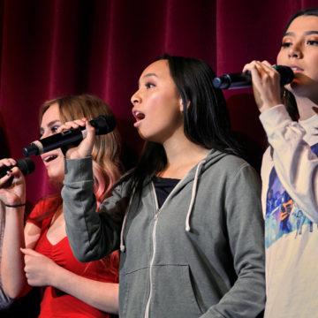 Musica e programmi multimediali: Apple racconta l'uso innovativo della tecnologia a scuola