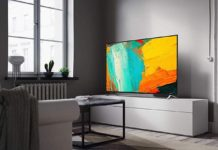 "Sharp, ritorno ""in grande"" con gli Smart LED TV 4K UHD da 60 e 70 pollici"