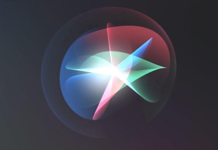 Apple ha rimosso dal suo incarico il team leader di Siri
