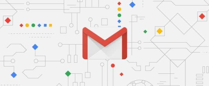 Gmail sarà ancora più efficace nel bloccare lo spam grazie all'AI