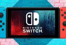 Nintendo lancerà una Switch più piccola e più economica