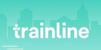 Con l'app Trainline orari dei treni e ritardi sempre sotto controllo