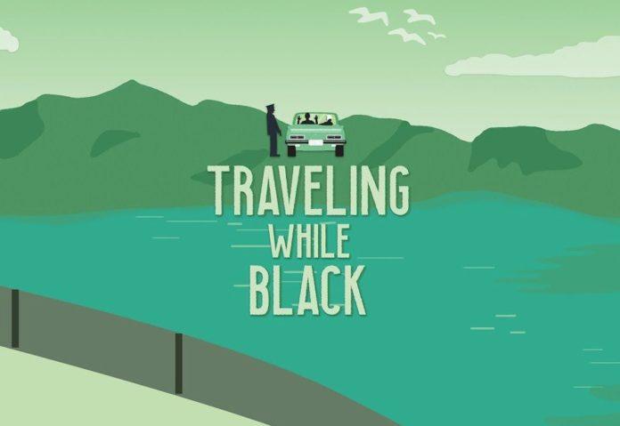 Il film Traveling While Black ispirato al Green Book è disponibile per Oculus