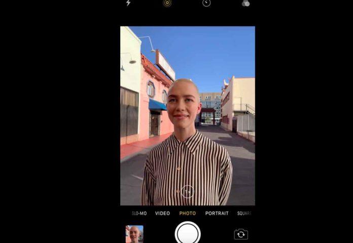 video tutorial di Apple