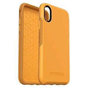Cutodie protettive per iPhone, ecco le migliori su amazon da Otterbox e Lifreproof