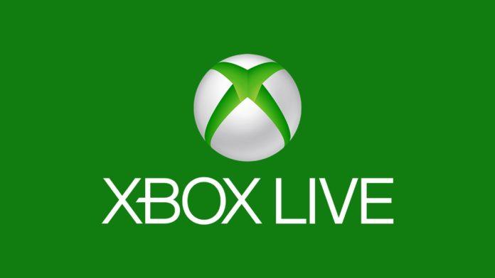 Microsoft vuol far scontrare i giocatori Xbox con quelli iOS e Android