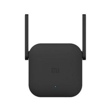 Xiaomi MI Pro 300Mbps, in offerta il ripetitore wi-fi iper estendere la rete internet