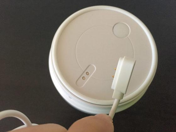 Recensione Xiaomiyoupin 17PIN, la borraccia con frullatore incorporato