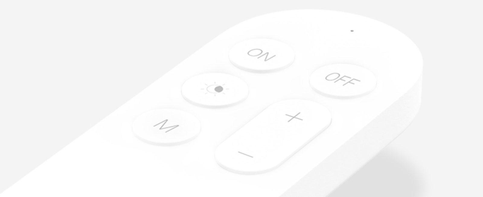 Recensione Plafoniera Smart Xiaomi Yeelight compatibile con Siri, Google Alexa