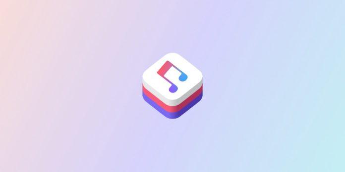Apple assume artisti per le cover delle Playlist Apple Music