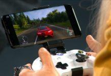 Project xCloud, ecco come Microsoft porta i giochi Xbox su iOS