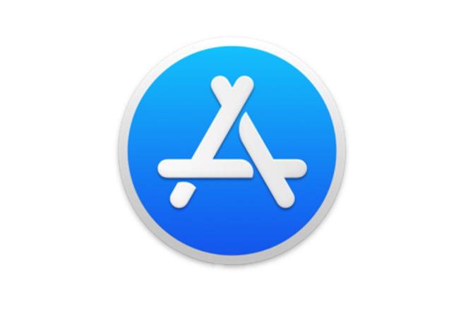 Aggiornamenti app a scaglioni su Mac App Store