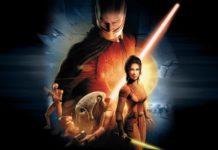 Meglio tardi che mai, Star Wars: Knights of the Old Republic supporta iPad Pro e iPhone XS