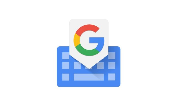 Disponibile Gboard 2.0, la tastiera iOS di Google si rifà il look