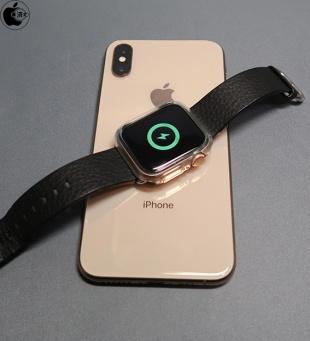 iPhone 2019 con alimentatore per ricarica rapida e cavo da USB-C a Lightning
