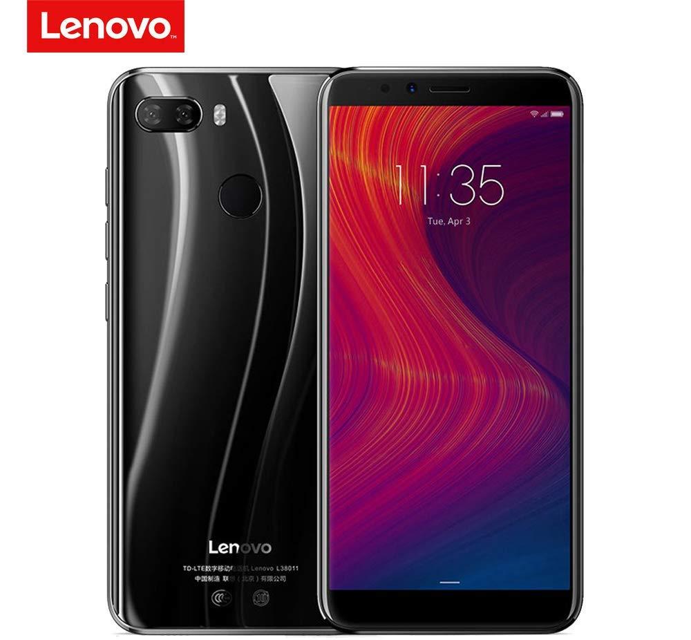 Lenovo K5 Play, con codice sconto esclusivo a 119,99 euro