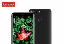 Su Amazon lo smartphone Lenovo S5 costa 30 euro in meno grazie allo sconto Macitynet