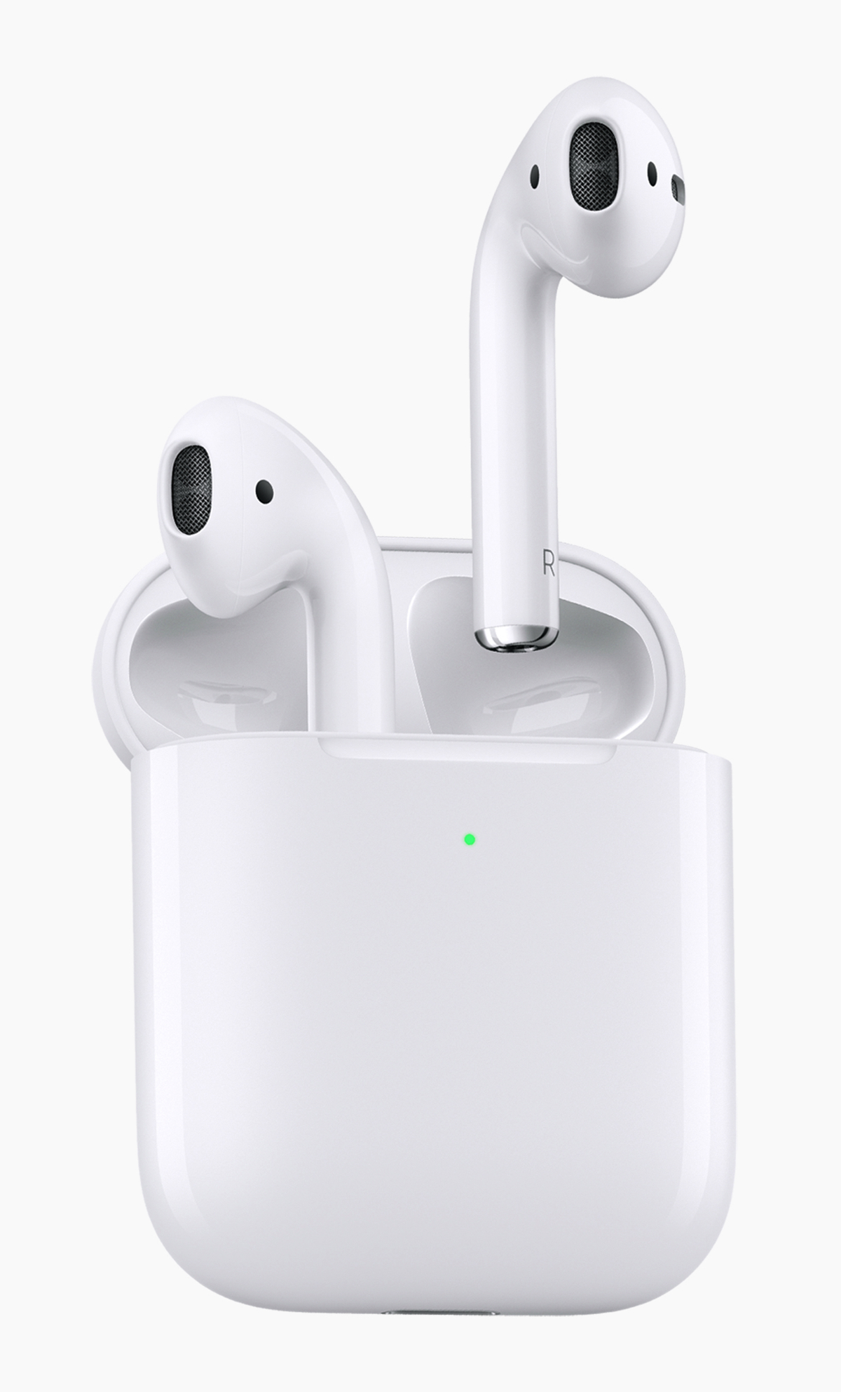 airpods 2 2019 1