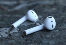 AirPods sono i preferiti in USA ma non per la qualità audio