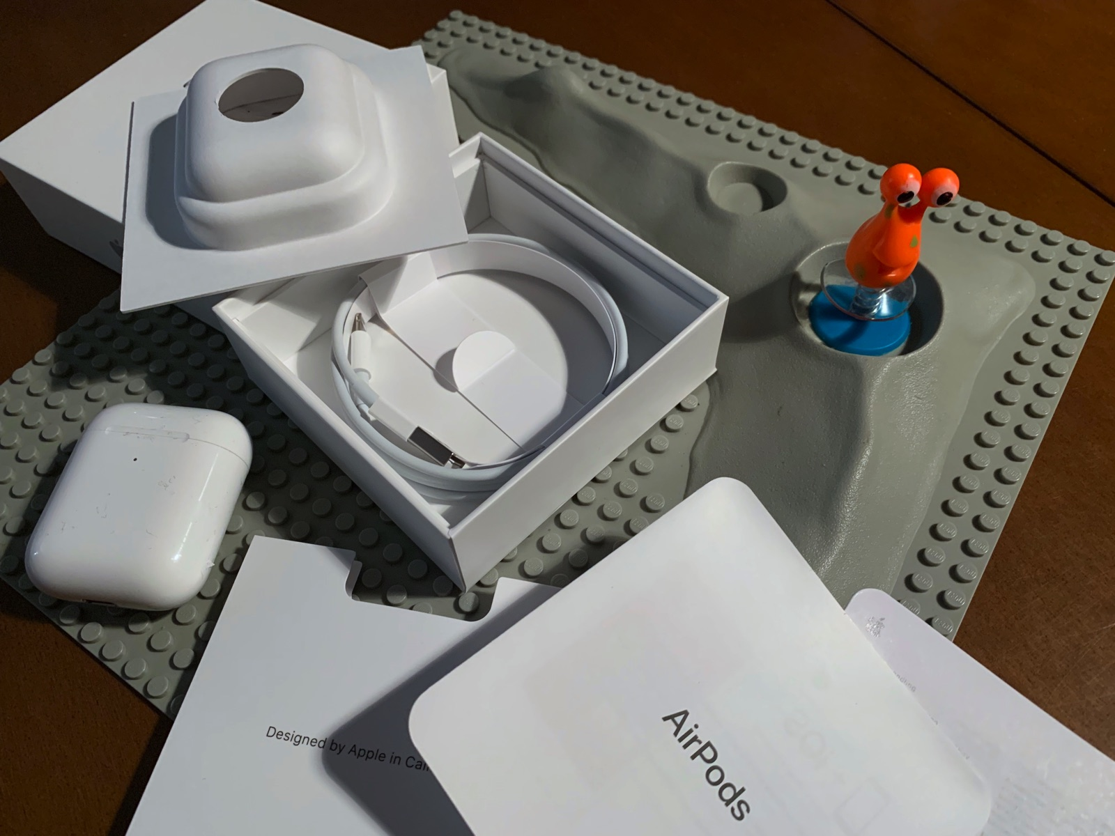 airpods2foto5