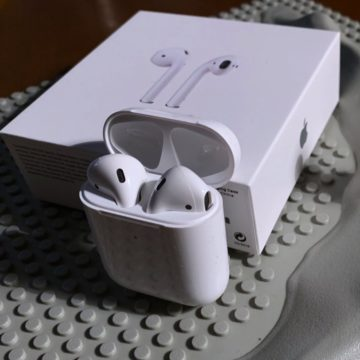 airpods2foto7