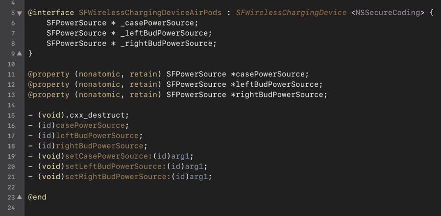 AirPower è in arrivo, tracce scoperte in iOS 12.2 beta