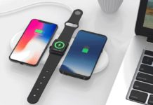 AirPower sparisce dal sito Apple: lancio in ritardo o imminente?